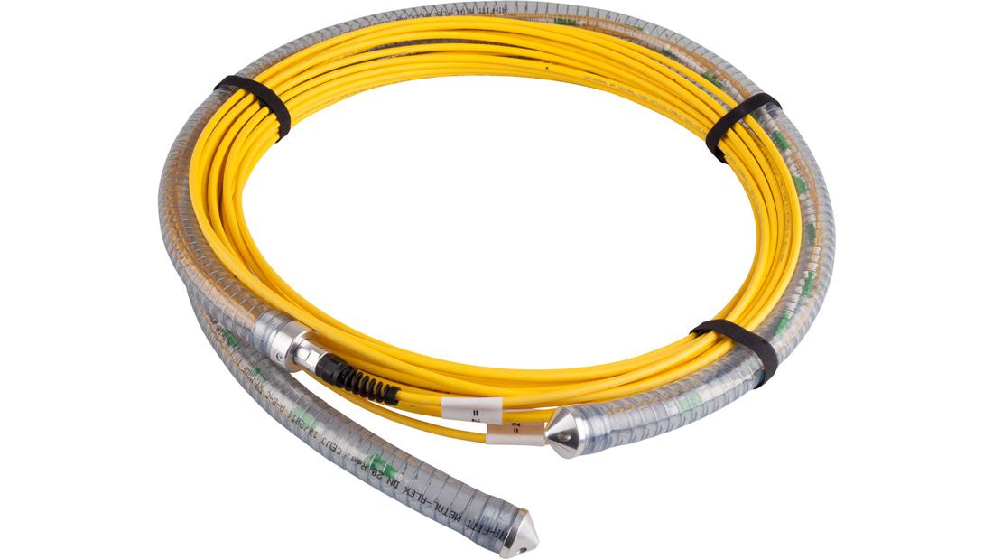 318516-020_Fanout-Kabel-SM12-12-LC,APC-LC,APC-020-O.jpg