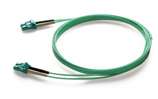 Patchkabel-OM3-dx8-LC/PC-LC/PC-004-H