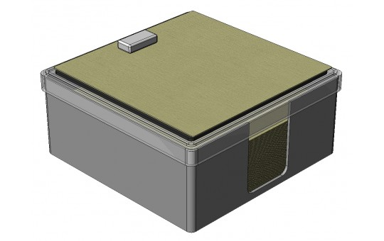 SPE-BOX-FOR