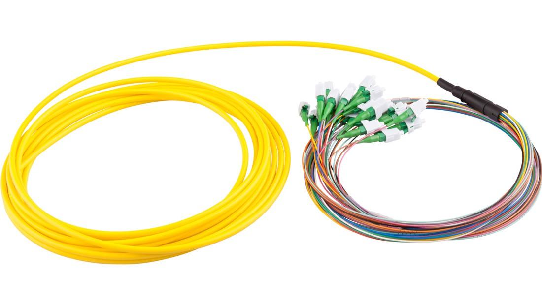 316442-580_Mini-Fanout-Pigtail-Kabel-SM24-LC,APC-005.jpg