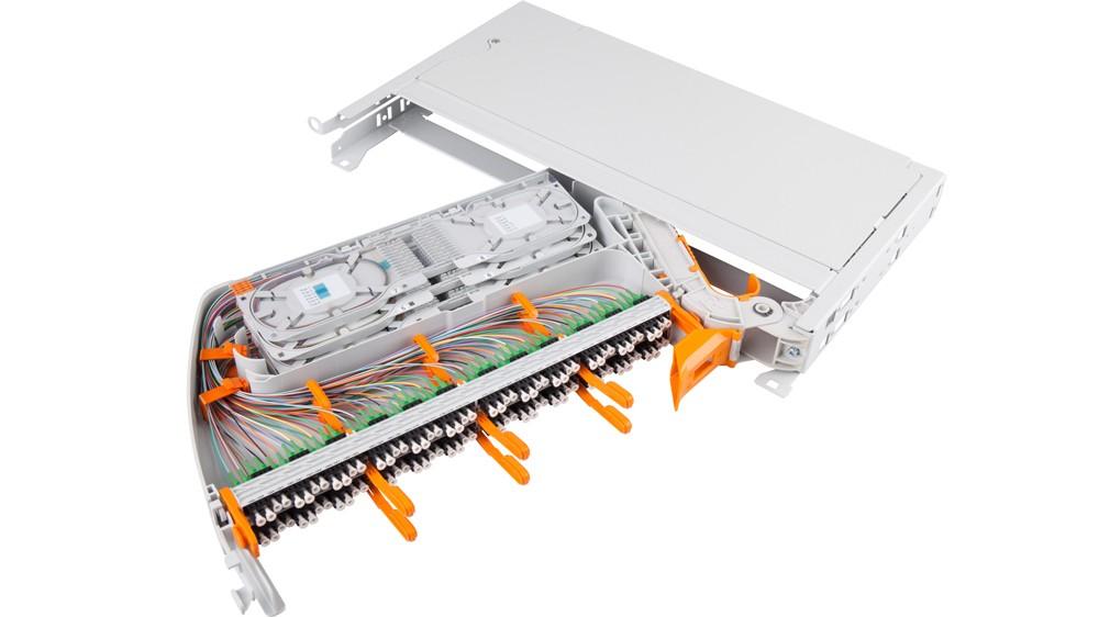 760237297_MFPS-KXD-P-SILG-096-CH00_OS.jpg