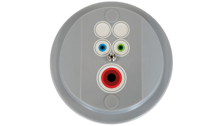 80217-2_MD1-FTTH-Mehrfach-Hauseinführung-Set-2x7.jpg