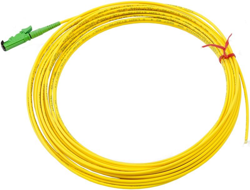 Kabel Pigtail